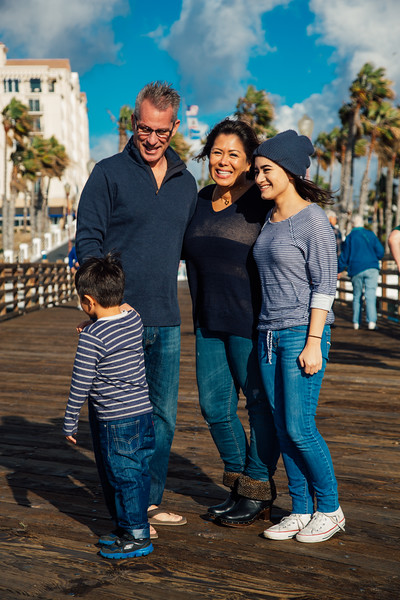 Francisco Family Portraits-023-9468.jpg