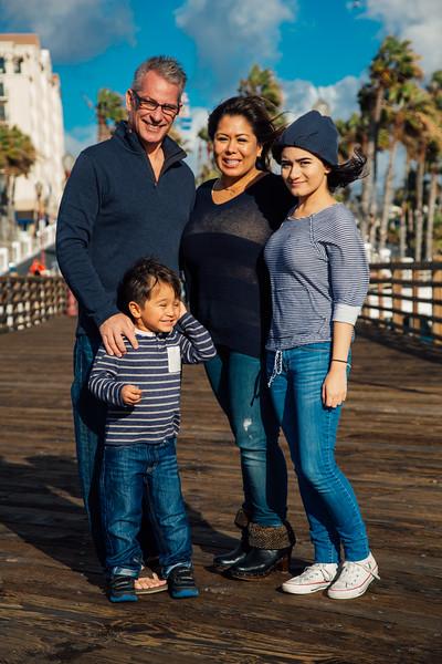 Francisco Family Portraits-025-9470.jpg