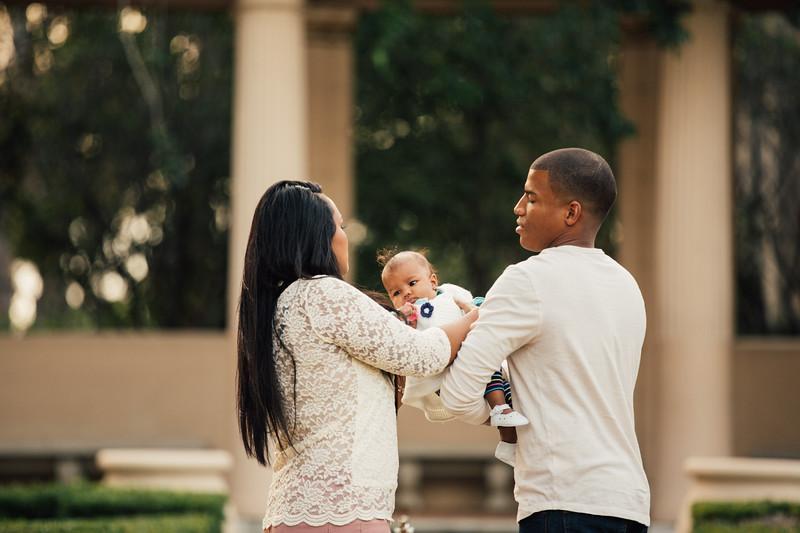 Ramirez Newborn Family Photography-1217-0068.jpg