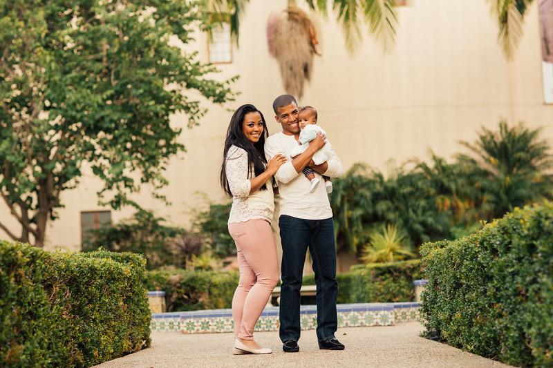 Ramirez Newborn Family Photography-1181-0032.jpg