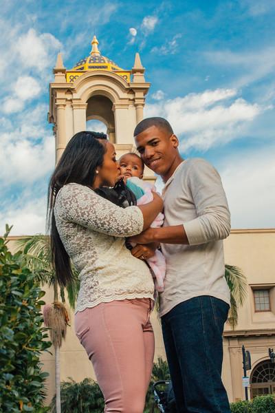 Ramirez Newborn Family Photography-1248-0099.jpg