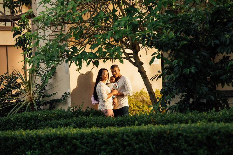Ramirez Newborn Family Photography-1315-0166.jpg