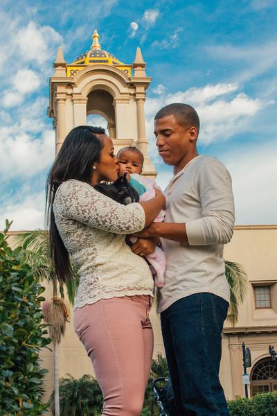 Ramirez Newborn Family Photography-1247-0098.jpg