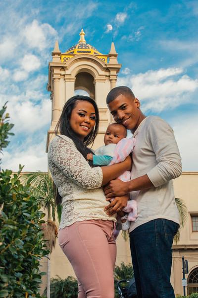 Ramirez Newborn Family Photography-1246-0097.jpg