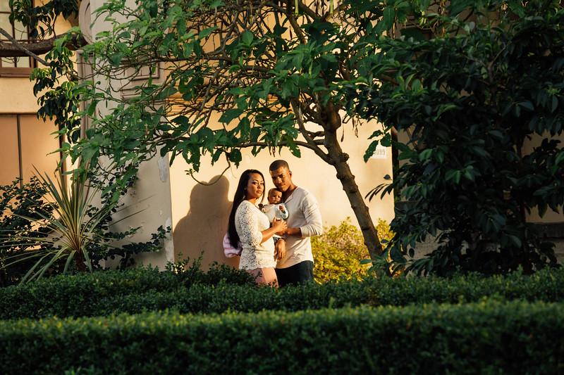 Ramirez Newborn Family Photography-1314-0165.jpg