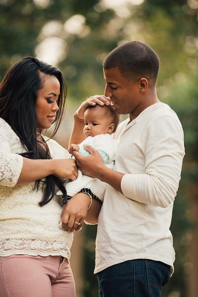 Ramirez Newborn Family Photography-1240-0091.jpg