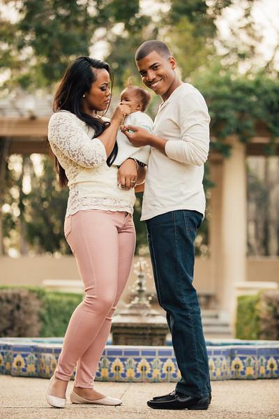 Ramirez Newborn Family Photography-1236-0087.jpg