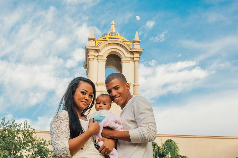 Ramirez Newborn Family Photography-1257-0108.jpg