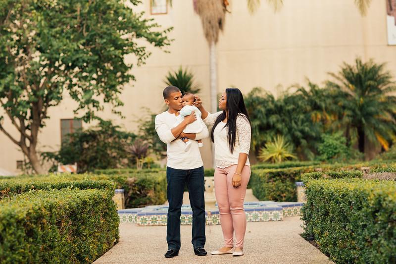 Ramirez Newborn Family Photography-1170-0021.jpg