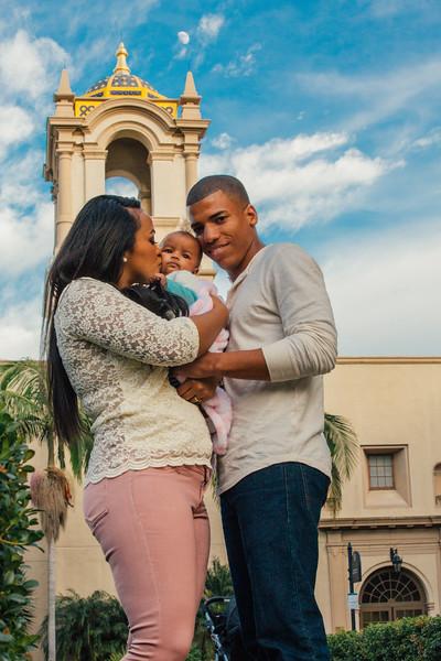 Ramirez Newborn Family Photography-1249-0100.jpg
