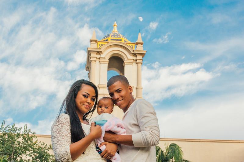 Ramirez Newborn Family Photography-1258-0109.jpg