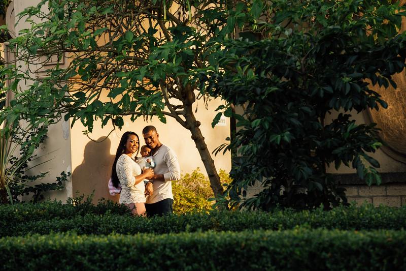 Ramirez Newborn Family Photography-1319-0170.jpg