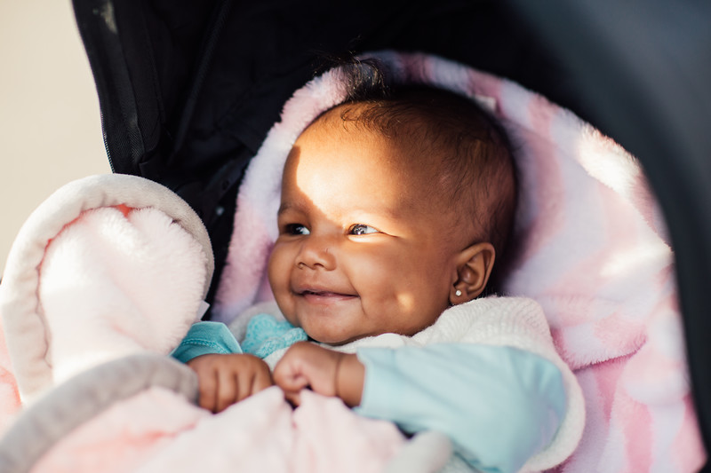 Ramirez Newborn Family Photography-1156-0007.jpg