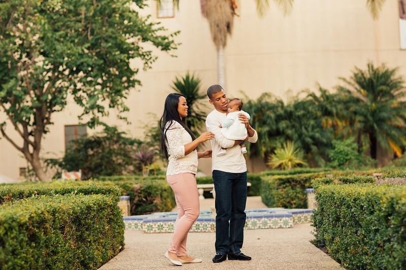 Ramirez Newborn Family Photography-1173-0024.jpg