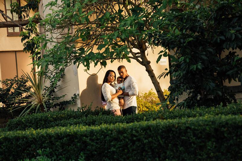 Ramirez Newborn Family Photography-1313-0164.jpg