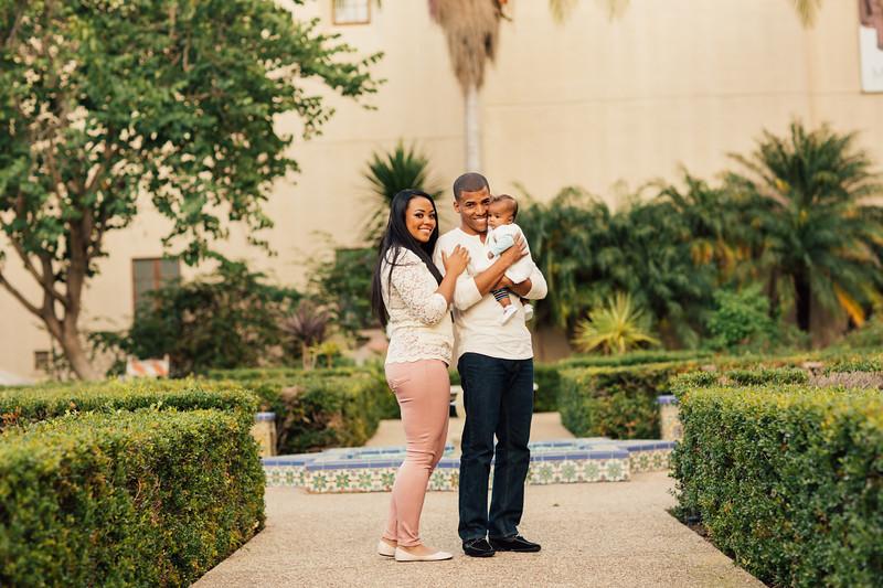 Ramirez Newborn Family Photography-1178-0029.jpg