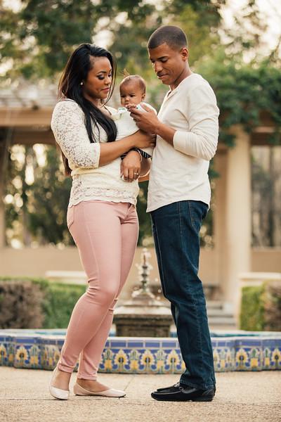Ramirez Newborn Family Photography-1235-0086.jpg
