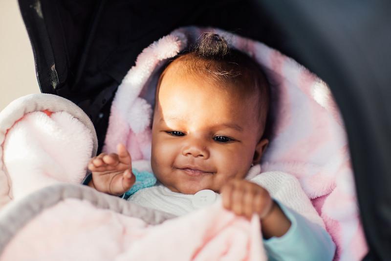 Ramirez Newborn Family Photography-1157-0008.jpg