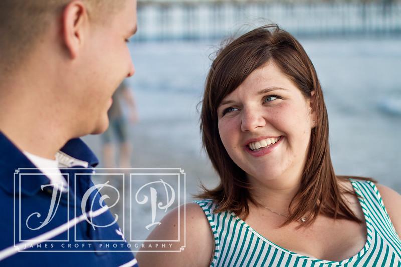 Jenny Maternity Photography-9.jpg