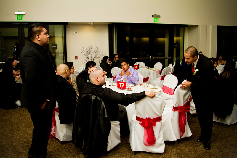 Bishop Family Photos-763
