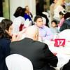 Bishop Family Photos-730