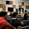 Bishop Family Photos-512