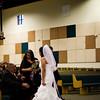 Bishop Family Photos-571