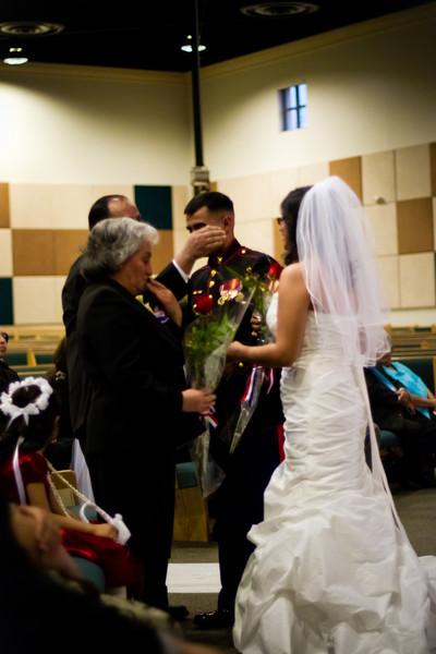 Bishop Family Photos-559