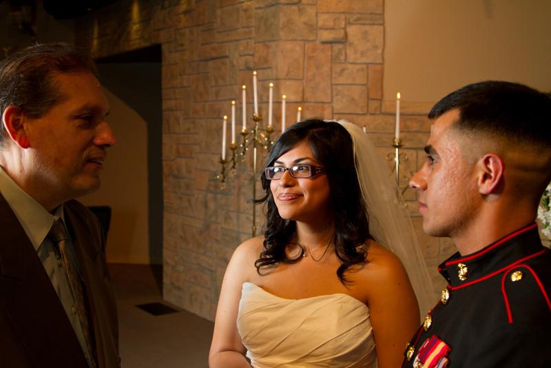 Bishop Family Photos-639