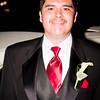 Bishop Family Photos-686