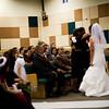 Bishop Family Photos-568