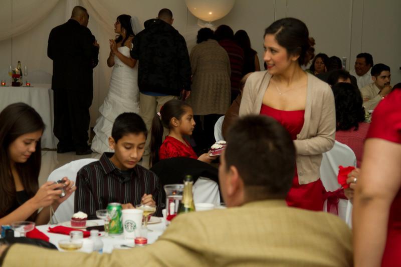 Bishop Family Photos-969