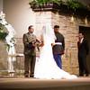 Bishop Family Photos-467
