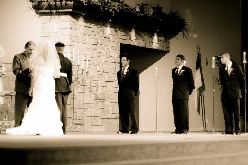 Bishop Family Photos-471
