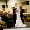 Bishop Family Photos-566