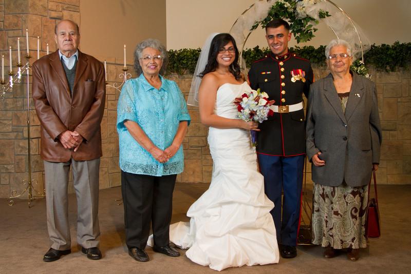 Bishop Family Photos-662