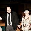 Bishop Family Photos-611
