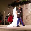 Bishop Family Photos-580