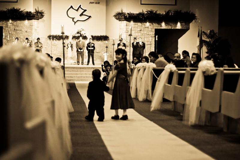 Bishop Family Photos-437