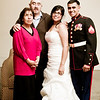 Bishop Family Photos-1255