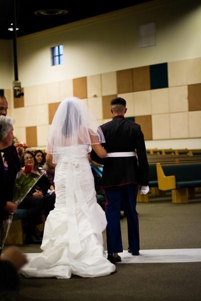 Bishop Family Photos-563