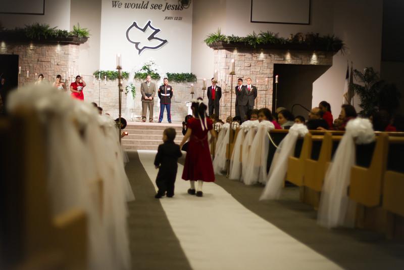 Bishop Family Photos-439
