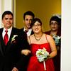 Bishop Family Photos-734