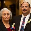 Bishop Family Photos-384