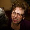 Bishop Family Photos-386
