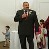 Bishop Family Photos-978