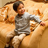 Bishop Family Photos-1257