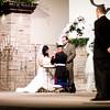 Bishop Family Photos-529