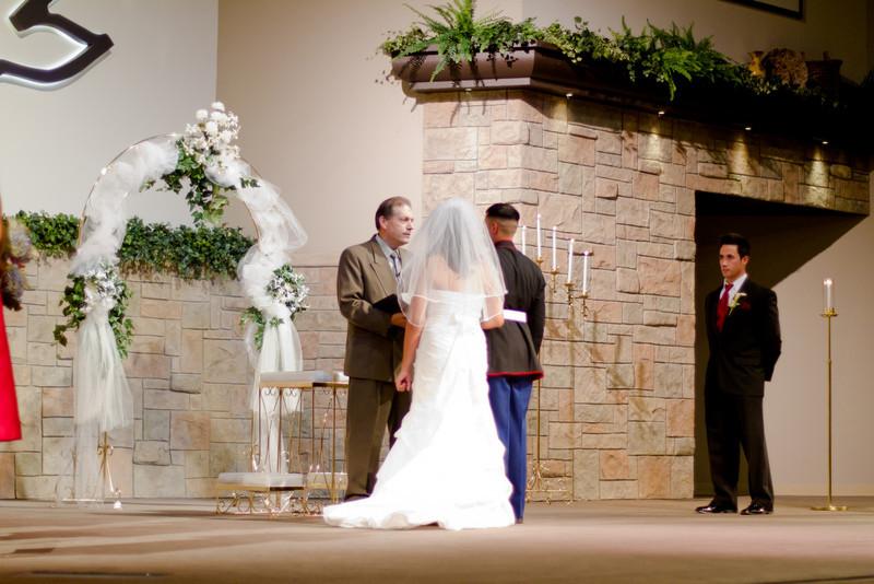 Bishop Family Photos-477
