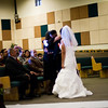 Bishop Family Photos-569